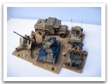 WWII British 8th Army Vehicules a1.jpg