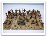 WWII British 8th Army Australian Brigade conv 0011.jpg