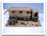 WWII British 8th Army Monty's Caravan Matchbox 001.jpg