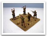 WWII German D.A.K Infantry conv 001.jpg