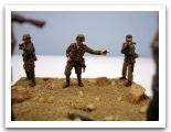 WWII German D.A.K Infantry conv 004.jpg