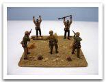 WWII German D.A.K Infantry conv 002.jpg