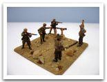 WWII German D.A.K Infantry conv 003.jpg