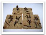 WWII British 8th Army Polish ind Carpatian Rifle Brigade conv_009.jpg