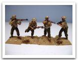 WWII British 8th Army Polish ind Carpatian Rifle Brigade conv_021.jpg