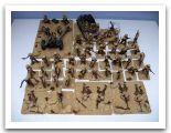 WWII British 8th Army Polish ind Carpatian Rifle Brigade conv_001.jpg