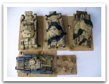 WWII British 8th Army Tanks 001.jpg