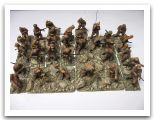 WWII German Paratroopers in Tropical Unif. Italeri _015.jpg
