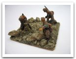 WWII German Paratroopers in Tropical Unif. Italeri _006.JPG