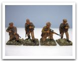 WWII German Paratroopers in Tropical Unif. Italeri _011.JPG