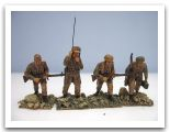 WWII German Paratroopers in Tropical Unif. Italeri _014.JPG
