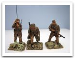 WWII German Paratroopers in Tropical Unif. Italeri _002.jpg