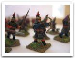 Korean Heavy Infantry2.jpg