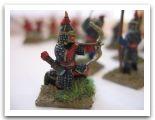Korean Heavy Infantry7.jpg