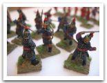 Korean Heavy Infantry14.jpg