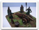 LW Russian Artillery4.jpg