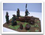 LW Russian Artillery3.jpg