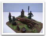 LW Russian Artillery8.jpg