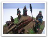 LW Russian Artillery5.jpg