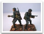 WWII German ATT Italeri_003.jpg