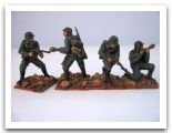 WWII German ATT Italeri_001.jpg