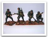WWII German ATT Italeri_001.jpg