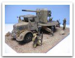 WWII Italian Autocannone 90_53 AA Gun ITALERI_019.jpg
