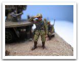 WWII Italian Autocannone 90_53 AA Gun ITALERI_022.jpg