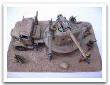 WWII Italian Autocannone 90_53 AA Gun ITALERI_001.jpg