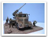 WWII Italian Autocannone 90_53 AA Gun ITALERI_013.jpg