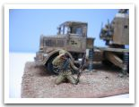 WWII Italian Autocannone 90_53 AA Gun ITALERI_003.jpg