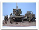 WWII Italian Autocannone 90_53 AA Gun ITALERI_009.jpg