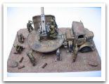 WWII Italian Autocannone 90_53 AA Gun ITALERI_010.jpg