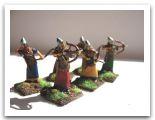 Imperial Roman Auxiliaries HAT_0096.jpg