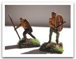 Imperial Roman Auxiliaries HAT_0092.jpg