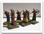 Imperial Roman Auxiliaries HAT_0097.jpg