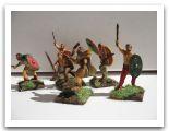 Imperial Roman Auxiliaries HAT_0094.jpg