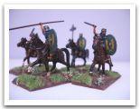 HaT Imper. Roman Auxiliary Cavalry.jpg