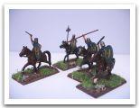 HaT Imper. Roman Auxiliary Cavalry 18.jpg