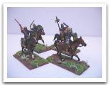 HaT Imper. Roman Auxiliary Cavalry 03.jpg