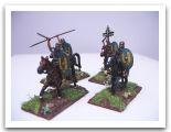HaT Imper. Roman Auxiliary Cavalry 05.jpg