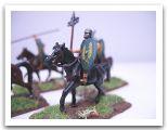 HaT Imper. Roman Auxiliary Cavalry 06.jpg