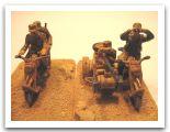 WW II German D.A.K. Motorcycles_038.jpg
