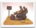 WW II German D.A.K. Motorcycles_005.jpg