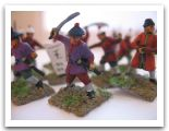 Chinese infantry11.jpg