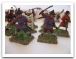 Chinese infantry10.jpg