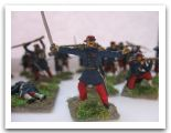 French Infantry Fr-Pruss War5.jpg