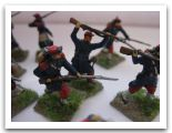 French Infantry Fr-Pruss War8.jpg