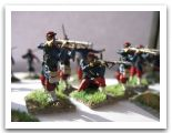 French Infantry Fr-Pruss War13.jpg