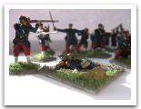 French Infantry Fr-Pruss War.jpg